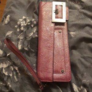 Little guess purse